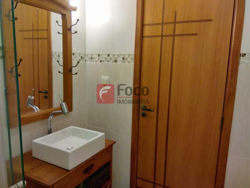 c4433979-8cd5-410d-a95c-d870bc - Apartamento à venda Rua Cândido Mendes,Glória, Rio de Janeiro - R$ 649.000 - JBAP21159 - 14