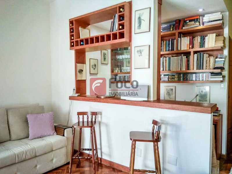 d9f09b11-9253-4e36-b8c0-7251d4 - Apartamento à venda Rua Cândido Mendes,Glória, Rio de Janeiro - R$ 649.000 - JBAP21159 - 5