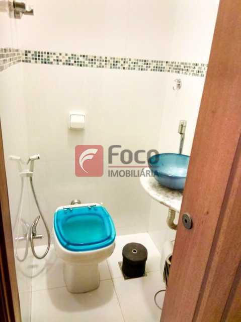 ec38bc35-1ac0-4345-ac11-5e7ce3 - Apartamento à venda Rua Cândido Mendes,Glória, Rio de Janeiro - R$ 649.000 - JBAP21159 - 15