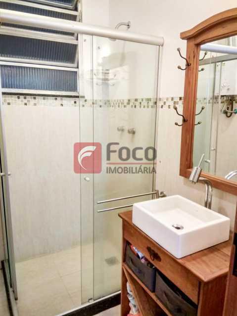 fb95ec3b-f0b6-4902-9cc8-0400e9 - Apartamento à venda Rua Cândido Mendes,Glória, Rio de Janeiro - R$ 649.000 - JBAP21159 - 12