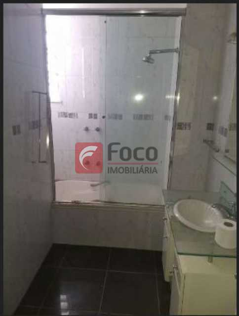 Bho Social - Apartamento à venda Rua Nascimento Silva,Ipanema, Rio de Janeiro - R$ 2.590.000 - JBAP31496 - 15