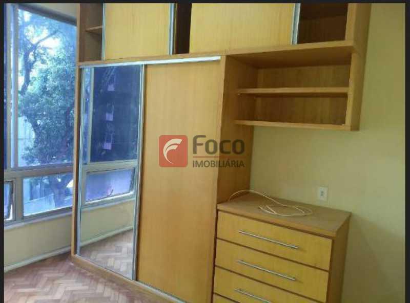 Quarto1 - Apartamento à venda Rua Nascimento Silva,Ipanema, Rio de Janeiro - R$ 2.590.000 - JBAP31496 - 8