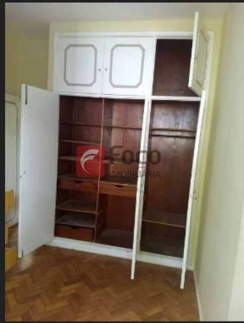 Quarto2 - Apartamento à venda Rua Nascimento Silva,Ipanema, Rio de Janeiro - R$ 2.590.000 - JBAP31496 - 11