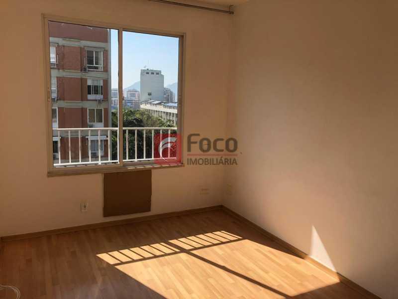 QUARTO: - Apartamento à venda Travessa Madre Jacinta,Gávea, Rio de Janeiro - R$ 2.000.000 - JBAP31500 - 10