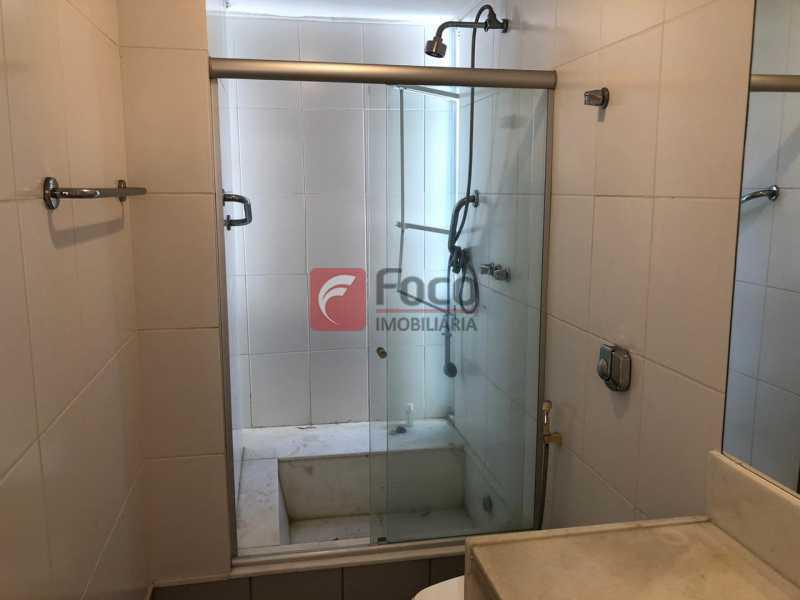 SUITE: - Apartamento à venda Travessa Madre Jacinta,Gávea, Rio de Janeiro - R$ 2.000.000 - JBAP31500 - 17