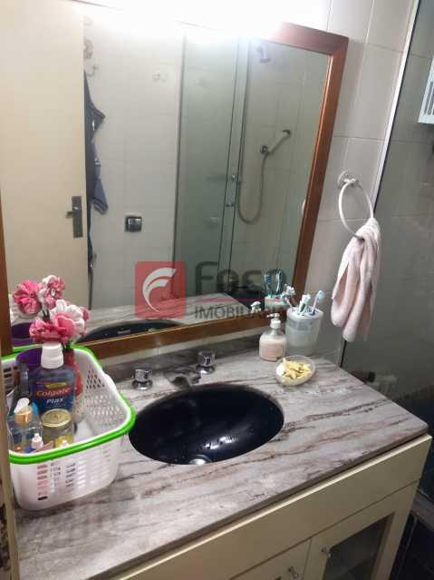 9 - Apartamento à venda Rua Pereira de Siqueira,Tijuca, Rio de Janeiro - R$ 600.000 - JBAP31503 - 13