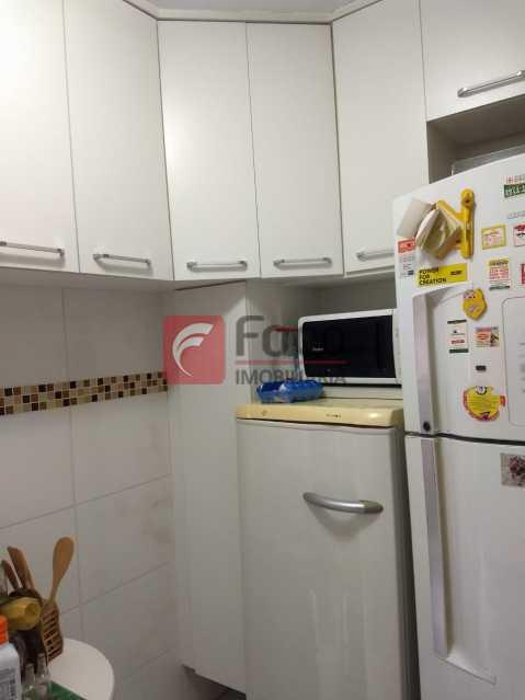 11 - Apartamento à venda Rua Pereira de Siqueira,Tijuca, Rio de Janeiro - R$ 600.000 - JBAP31503 - 19