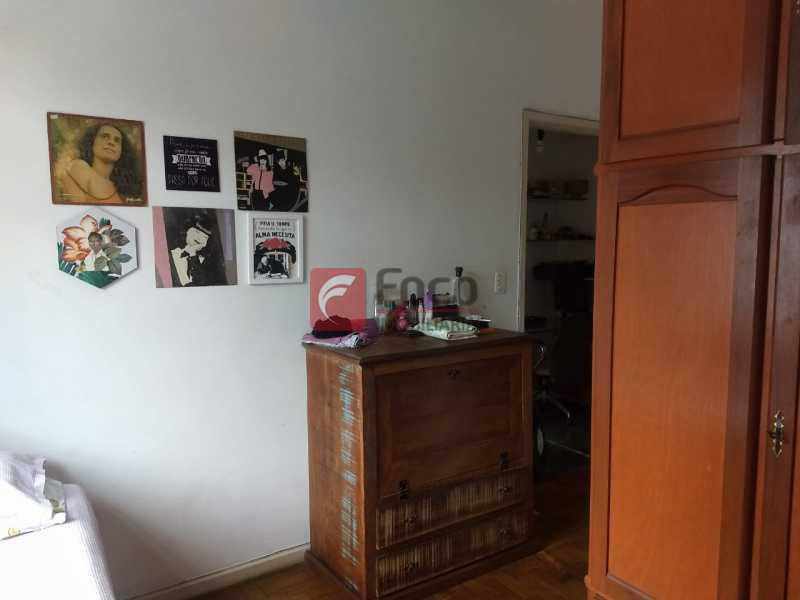 12 - Apartamento à venda Rua Pereira de Siqueira,Tijuca, Rio de Janeiro - R$ 600.000 - JBAP31503 - 6