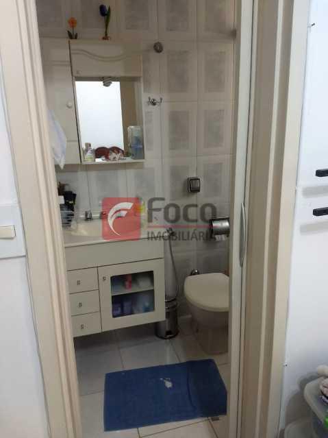 13 - Apartamento à venda Rua Pereira de Siqueira,Tijuca, Rio de Janeiro - R$ 600.000 - JBAP31503 - 15