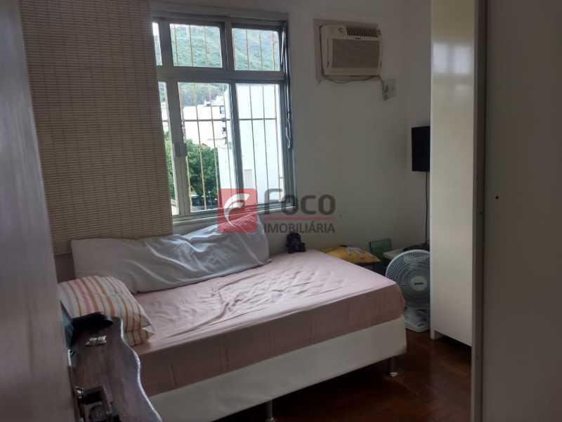 14 - Apartamento à venda Rua Pereira de Siqueira,Tijuca, Rio de Janeiro - R$ 600.000 - JBAP31503 - 7