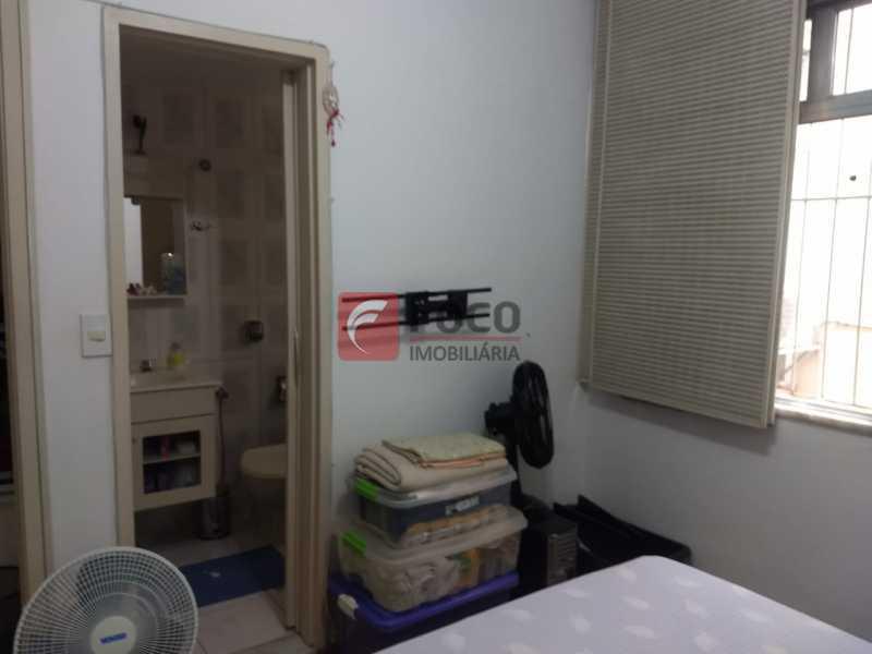 15 - Apartamento à venda Rua Pereira de Siqueira,Tijuca, Rio de Janeiro - R$ 600.000 - JBAP31503 - 14