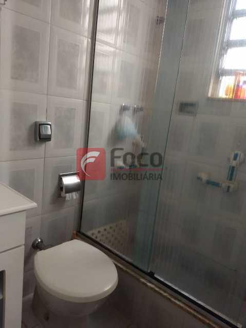 16 - Apartamento à venda Rua Pereira de Siqueira,Tijuca, Rio de Janeiro - R$ 600.000 - JBAP31503 - 22