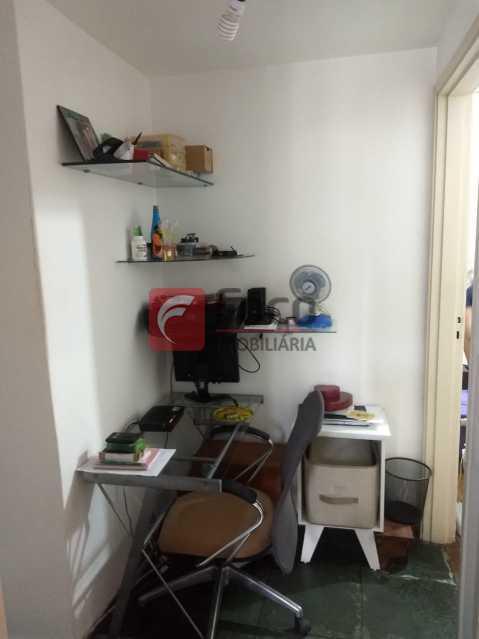 17 - Apartamento à venda Rua Pereira de Siqueira,Tijuca, Rio de Janeiro - R$ 600.000 - JBAP31503 - 29