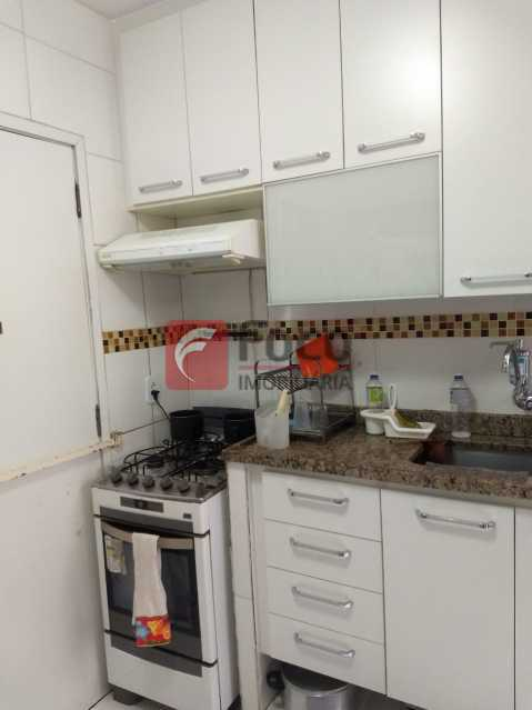 19 - Apartamento à venda Rua Pereira de Siqueira,Tijuca, Rio de Janeiro - R$ 600.000 - JBAP31503 - 18