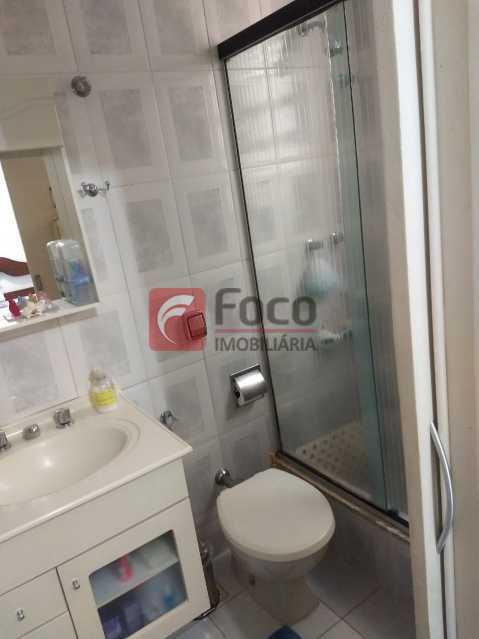 20 - Apartamento à venda Rua Pereira de Siqueira,Tijuca, Rio de Janeiro - R$ 600.000 - JBAP31503 - 16