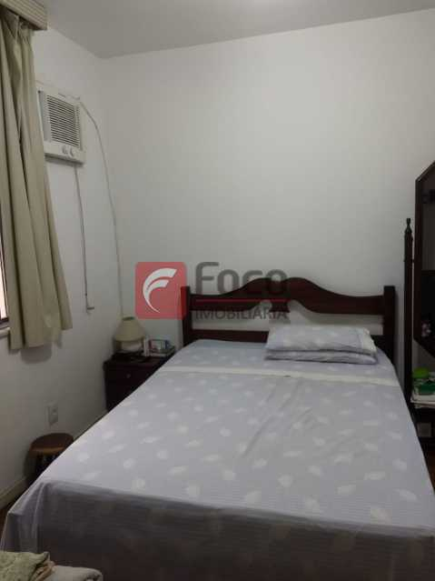 22 - Apartamento à venda Rua Pereira de Siqueira,Tijuca, Rio de Janeiro - R$ 600.000 - JBAP31503 - 23