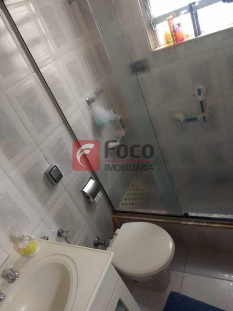24 - Apartamento à venda Rua Pereira de Siqueira,Tijuca, Rio de Janeiro - R$ 600.000 - JBAP31503 - 27