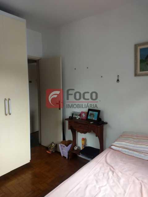 27 - Apartamento à venda Rua Pereira de Siqueira,Tijuca, Rio de Janeiro - R$ 600.000 - JBAP31503 - 26
