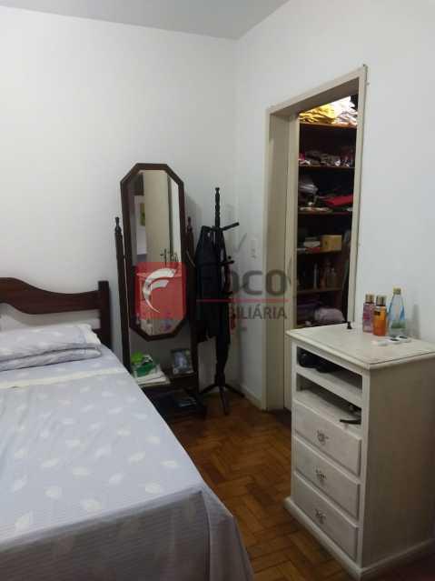 28 - Apartamento à venda Rua Pereira de Siqueira,Tijuca, Rio de Janeiro - R$ 600.000 - JBAP31503 - 10