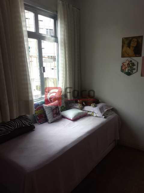 30 - Apartamento à venda Rua Pereira de Siqueira,Tijuca, Rio de Janeiro - R$ 600.000 - JBAP31503 - 9