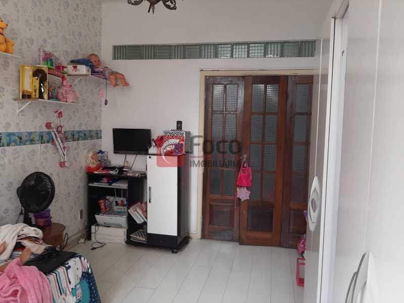 3 - Apartamento à venda Avenida Henrique Valadares,Centro, Rio de Janeiro - R$ 330.000 - JBAP21161 - 6