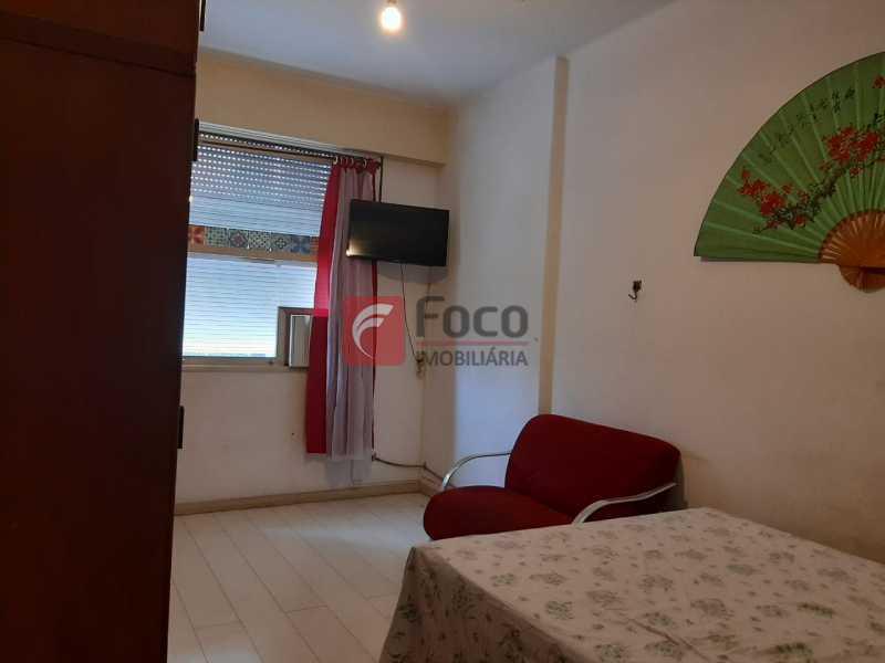 4 - Apartamento à venda Avenida Henrique Valadares,Centro, Rio de Janeiro - R$ 330.000 - JBAP21161 - 4