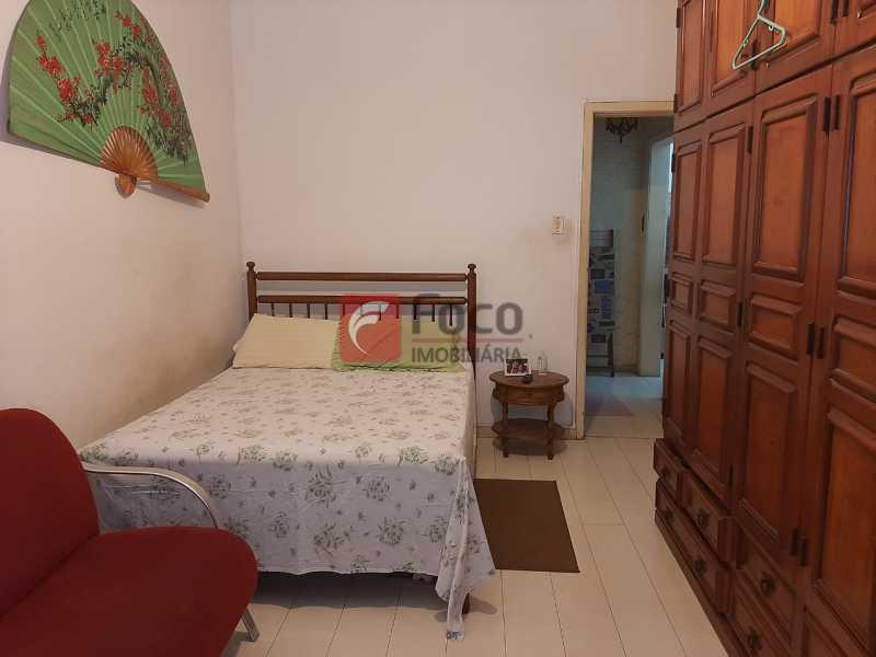 5 - Apartamento à venda Avenida Henrique Valadares,Centro, Rio de Janeiro - R$ 330.000 - JBAP21161 - 5