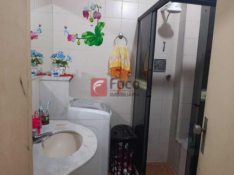 6 - Apartamento à venda Avenida Henrique Valadares,Centro, Rio de Janeiro - R$ 330.000 - JBAP21161 - 8