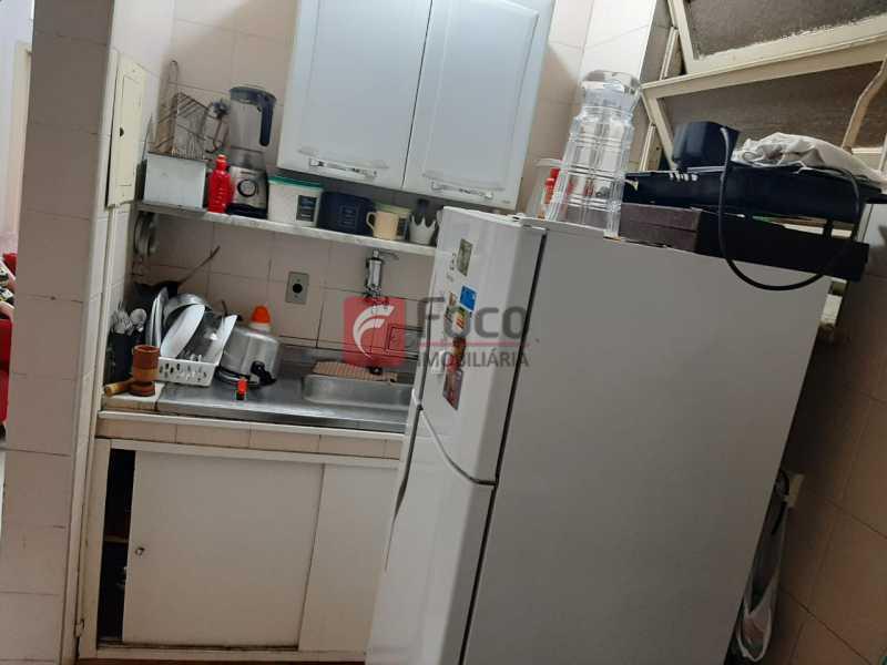 8 - Apartamento à venda Avenida Henrique Valadares,Centro, Rio de Janeiro - R$ 330.000 - JBAP21161 - 12