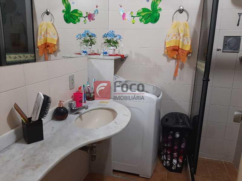 11 - Apartamento à venda Avenida Henrique Valadares,Centro, Rio de Janeiro - R$ 330.000 - JBAP21161 - 7