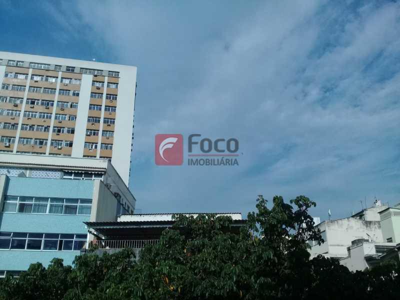VISTA - Apartamento à venda Rua José Higino,Tijuca, Rio de Janeiro - R$ 555.000 - JBAP31527 - 23