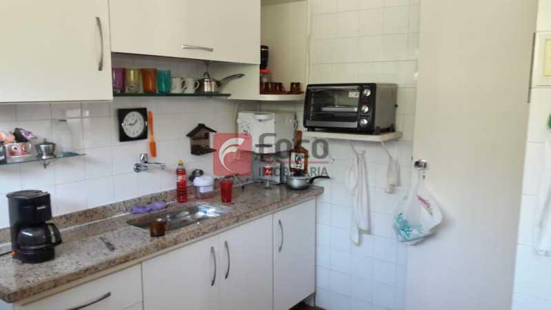 1cd13224-c4d8-422c-983c-0501a8 - Casa em Condomínio à venda Rua Professor Júlio Lohman,Joá, Rio de Janeiro - R$ 2.800.000 - JBCN20002 - 15