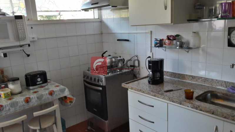 1e47b26f-dc66-412c-8116-163333 - Casa em Condomínio à venda Rua Professor Júlio Lohman,Joá, Rio de Janeiro - R$ 2.800.000 - JBCN20002 - 14