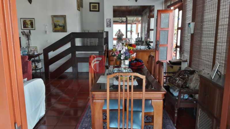 27b60082-b696-4ffe-a53b-40be58 - Casa em Condomínio à venda Rua Professor Júlio Lohman,Joá, Rio de Janeiro - R$ 2.800.000 - JBCN20002 - 7