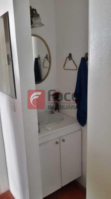 9030b430-f547-4c39-82cb-ceec23 - Casa em Condomínio à venda Rua Professor Júlio Lohman,Joá, Rio de Janeiro - R$ 2.800.000 - JBCN20002 - 16