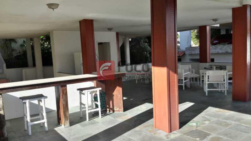 d1454113-9b3d-4550-a6fe-36fa40 - Casa em Condomínio à venda Rua Professor Júlio Lohman,Joá, Rio de Janeiro - R$ 2.800.000 - JBCN20002 - 17