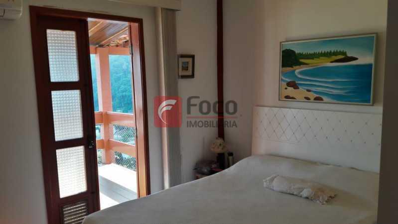 df7ddc4f-c7bd-4c3a-81af-c82208 - Casa em Condomínio à venda Rua Professor Júlio Lohman,Joá, Rio de Janeiro - R$ 2.800.000 - JBCN20002 - 10