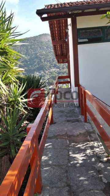 e76a57a0-a387-47ac-9241-466cf6 - Casa em Condomínio à venda Rua Professor Júlio Lohman,Joá, Rio de Janeiro - R$ 2.800.000 - JBCN20002 - 18