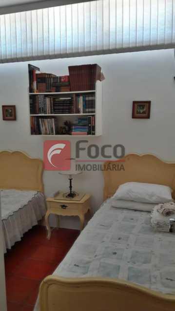 f34ea37e-a7d2-476a-b57a-271296 - Casa em Condomínio à venda Rua Professor Júlio Lohman,Joá, Rio de Janeiro - R$ 2.800.000 - JBCN20002 - 19