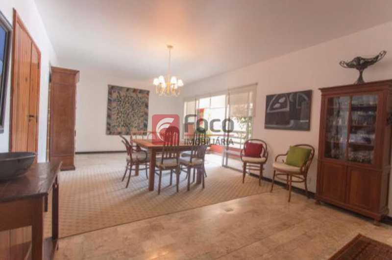 índice - Apartamento à venda Rua Vitória Régia,Lagoa, Rio de Janeiro - R$ 3.200.000 - JBAP40399 - 28
