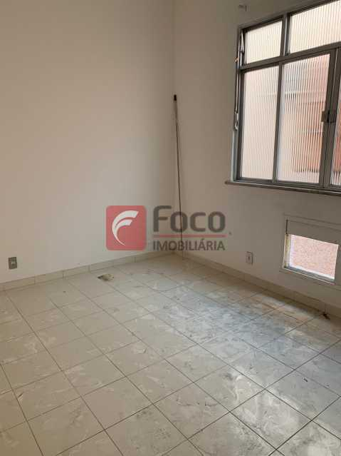 10 - Casa de Vila à venda Rua Barão de São Francisco,Andaraí, Rio de Janeiro - R$ 370.000 - JBCV20007 - 9