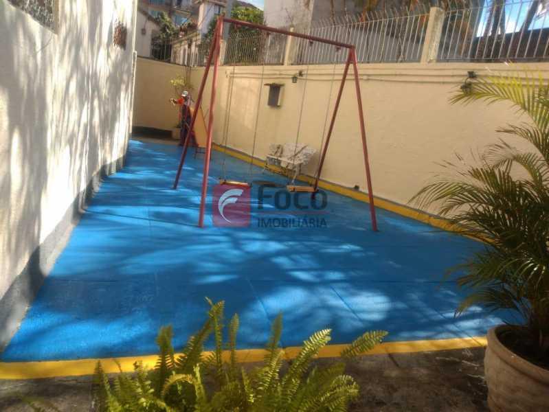 15 - Casa de Vila à venda Rua Barão de São Francisco,Andaraí, Rio de Janeiro - R$ 370.000 - JBCV20007 - 17