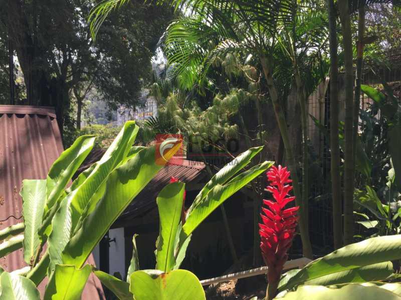 5 - Apartamento à venda Rua Cosme Velho,Cosme Velho, Rio de Janeiro - R$ 1.300.000 - JBAP31538 - 6