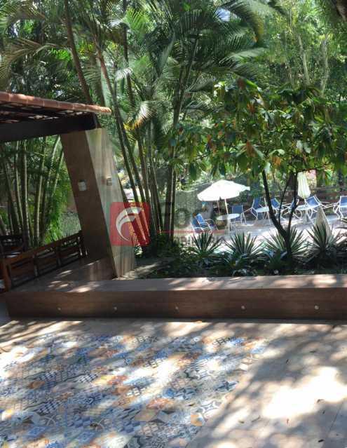 7d133a6c-7fb8-4e71-b302-344437 - Apartamento à venda Rua Cosme Velho,Cosme Velho, Rio de Janeiro - R$ 1.300.000 - JBAP31538 - 27