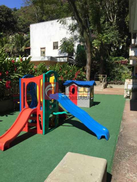 37db1ba1-a55f-4f46-b67c-5f398b - Apartamento à venda Rua Cosme Velho,Cosme Velho, Rio de Janeiro - R$ 1.300.000 - JBAP31538 - 28