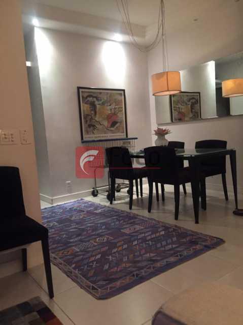 72c9c0b4-4121-4d38-8396-e597f5 - Apartamento à venda Rua Cosme Velho,Cosme Velho, Rio de Janeiro - R$ 1.300.000 - JBAP31538 - 24