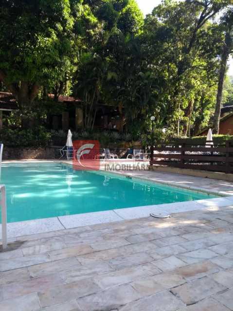 73c766dc-b4bd-46c7-972f-55009a - Apartamento à venda Rua Cosme Velho,Cosme Velho, Rio de Janeiro - R$ 1.300.000 - JBAP31538 - 29
