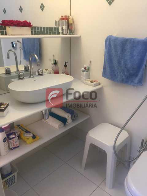 44685210-2ff2-4a93-b771-80887b - Apartamento à venda Rua Cosme Velho,Cosme Velho, Rio de Janeiro - R$ 1.300.000 - JBAP31538 - 30
