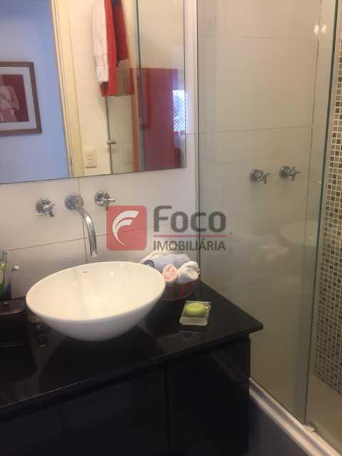 c1ab668a-f693-4ff5-b9c7-378ebc - Apartamento à venda Rua Cosme Velho,Cosme Velho, Rio de Janeiro - R$ 1.300.000 - JBAP31538 - 31