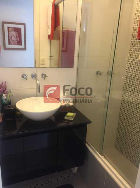 ce2c17a9-f050-4434-8ace-2f5440 - Apartamento à venda Rua Cosme Velho,Cosme Velho, Rio de Janeiro - R$ 1.300.000 - JBAP31538 - 11